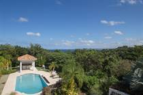 Homes for Sale in Sandy Beach, Rincon, Puerto Rico $999,000