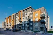 Condos for Sale in Kincora, Calgary, Alberta $229,900