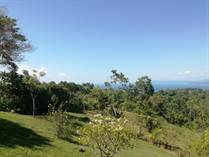 Lots and Land for Sale in Pavones, Puntarenas $6,000,000