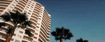 Condos for Sale in Primo Tapia, Playas de Rosarito, Baja California $335,000