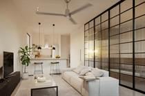 Homes for Sale in La Veleta, Tulum, Quintana Roo $120,000