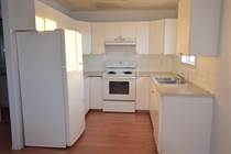 Homes for Rent/Lease in Meadowbrook, Brooks, Alberta $900 monthly