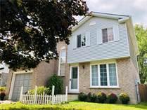Homes for Sale in Hespeler, Cambridge, Ontario $449,900