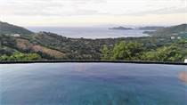 Homes for Sale in Playa Hermosa, Guanacaste $695,000