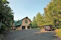 Homes for Sale in Kansas, Tecumseh, Kansas $399,999