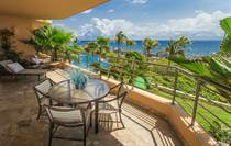 Condos for Sale in Puerto Aventuras, Quintana Roo $499,000
