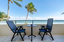 Condos for Sale in Downtown Beachfront, Playa del Carmen, Quintana Roo $480,000