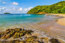 Lots and Land for Sale in Bequia, Mayreau, Grenadines $1,500,000