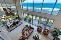 Condos for Sale in Playa Jaco, Jaco, Puntarenas $1,399,000