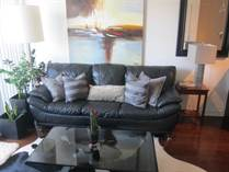 Condos for Rent/Lease in Mississauga, Ontario $2,100 monthly