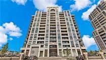 Homes for Sale in Bur Oak/16th Avenue, Markham, Ontario $454,999