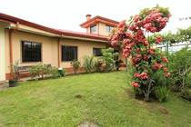 Homes for Sale in Santa Barbara, Heredia, Heredia $475,000