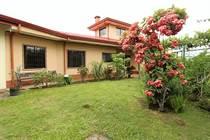 Homes for Sale in Santa Barbara, Heredia, Heredia $475,000