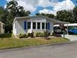 Homes for Sale in Kingswood, Riverview, Florida $68,500