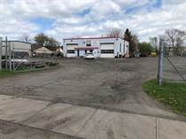 Commercial Real Estate for Sale in Hamilton, Ontario $999,000