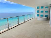 Lots and Land for Sale in Cancun, Quintana Roo $2,500,000