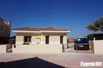 Homes for Sale in Anarita, Paphos #893, Paphos €220,000