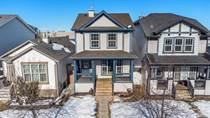 Homes for Sale in McKenzie Towne, Calgary, Alberta $375,000