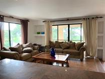 Homes for Rent/Lease in Guachipelin, San Rafael, San José $1,800 monthly