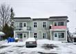 Multifamily Dwellings for Sale in Blainville, Quebec $629,000