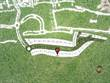 Lots and Land for Sale in Aldea Zama, Tulum, Quintana Roo $870,095