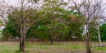 Farms and Acreages for Sale in Orotina, Alajuela $592,000