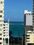 Condos for Rent/Lease in San Juan, Puerto Rico $2,500 monthly