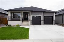 Homes for Sale in Coalhurst, Alberta $414,900