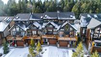 Condos for Sale in Lakeview Meadows, Invermere, British Columbia $359,000