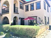 Homes for Sale in La Ventana Del Mar, San Felipe, Baja California $169,000