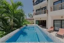 Homes for Sale in Aldea Thai, Playa del Carmen, Quintana Roo $330,000