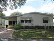 Homes for Sale in Southfork Retirement Community, Dade City, Florida $49,900