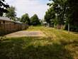 Lots and Land for Sale in Crystal Beach, Fort Erie, Ontario $125,000