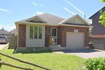 Homes Sold in Holmedale, Brantford, Ontario $359,900