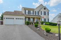 Homes for Sale in Willow Woods, Pottstown, Pennsylvania $384,900