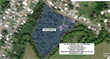 Lots and Land for Sale in Lavadero, Hormigueros, Puerto Rico $190,000