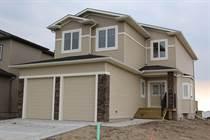 Homes for Sale in Mundare, Alberta $399,000