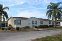 Homes for Sale in Lee County, No Ft Myers, Florida $43,500