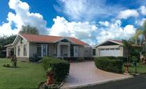 Homes for Rent/Lease in Sabanera, Cidra, Puerto Rico $2,800 monthly
