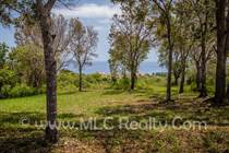 Lots and Land for Sale in San Jose, Quebradillas, Puerto Rico $69,000