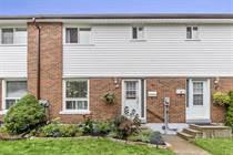 Condos for Sale in Halton Hills, Ontario $429,900