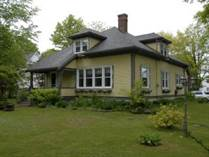 Homes for Rent/Lease in Charlottetown, Prince Edward Island $2,500 monthly
