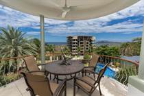 Condos for Sale in Playa Tamarindo, Tamarindo, Guanacaste $349,900