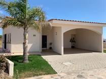 Homes for Sale in Mision Coronado, Ensenada, Baja California $287,403
