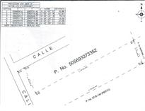 Lots and Land for Sale in El Ejecutivo, Bávaro, La Altagracia $350,000