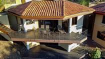 Homes Sold in Playa Hermosa, Guanacaste $225,000