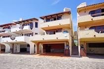 Homes for Sale in Las Gaviotas, Playas de Rosarito, Baja California $389,000