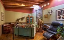 Homes for Sale in Centro, San Miguel de Allende, Guanajuato $948,500