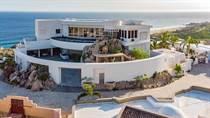 Homes for Sale in El Pedregal, Baja California Sur $5,900,000