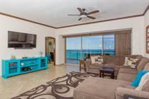 Condos for Sale in Sonoran Sky, Puerto Penasco/Rocky Point, Sonora $474,000